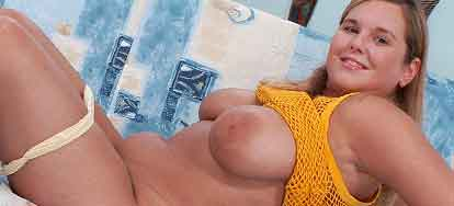 Chubby Phone Sex Chat Online